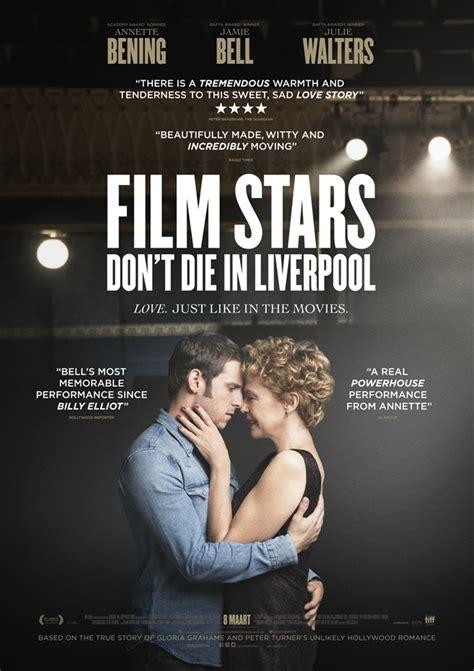 movies now film stars dont die in liverpool by jamie bell filmpagina cinemec