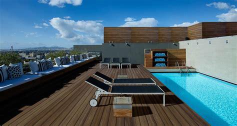 Luxury Design by Fresh Hotel Athens
