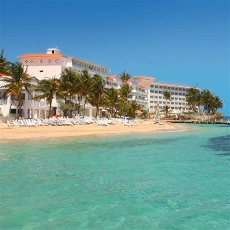 Jamaica All Inclusive Resorts Adults Only Destination Jamaica Couples Tower Isle In Ochos Rios