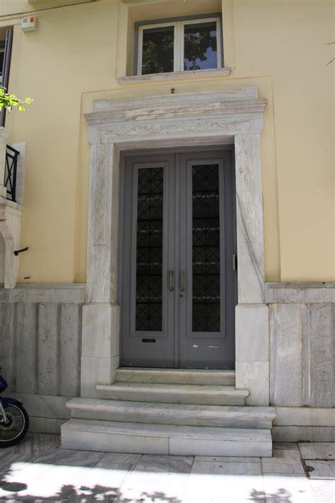 portoni ingresso moderni portoni ingresso moderni insieme vettoriale di