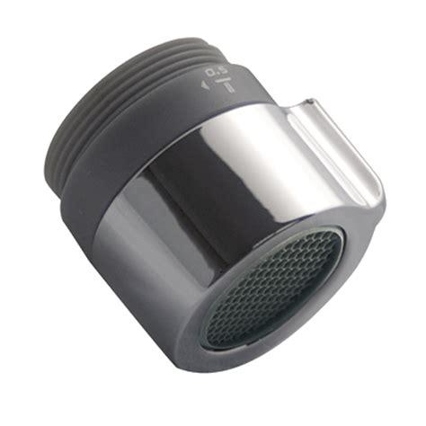 kitchen faucet aerators kitchen vs bath faucet aerators faucet aerators