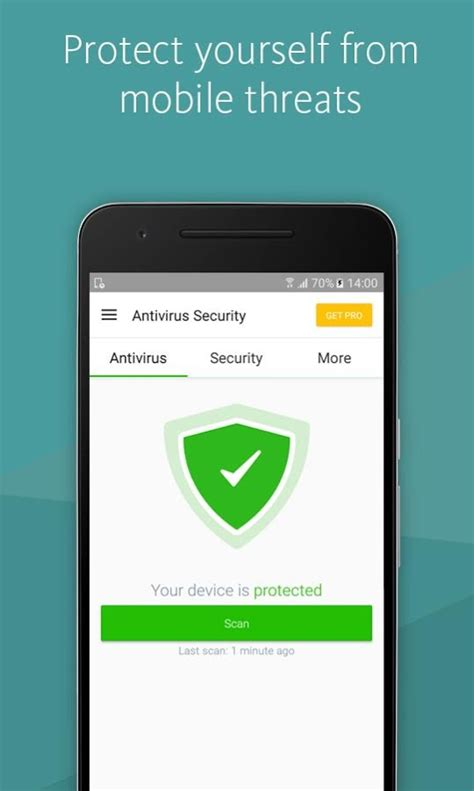 mobile phone antivirus keep your android device safe with these mobile security