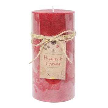 Chesapeake Bay Candle Strawberry Harvest by Best Chesapeake Bay Candle Products On Wanelo