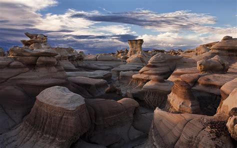 rocky landscape pictures 34264 1440x900 px hdwallsource com