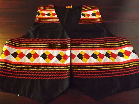 Seminole Patchwork History - 73 best images about seminole traditions history on