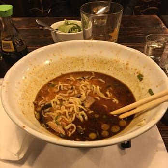 tamashii ramen house 329 photos 412 reviews japanese