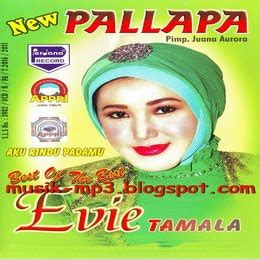 download mp3 gratis evie tamala kandas om new pallapa best of the best evie tamala gratis
