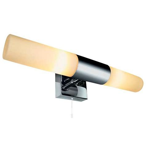 bathroom wall light from homebase bathroom lighting