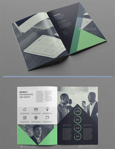 profile design company inc 30 company profile design templates 2018 wpshopmart