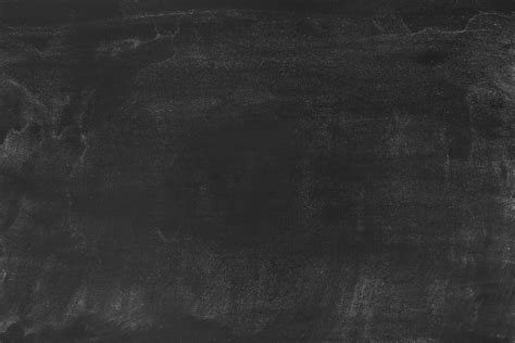 design background board what are the features of a chalkboard background