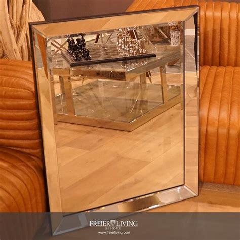 Spiegel Flur Modern by Wandspiegel Im Spiegelrahmen Deko Flur Modern Kaufen Bei