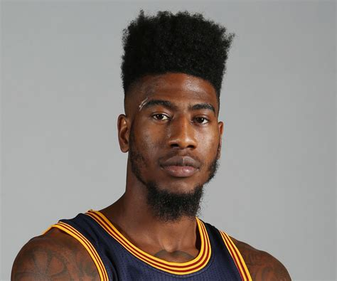 name of black mans haircuts clevelan cavaliers high top fade haircut