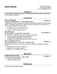 animator resume design print resume 201208