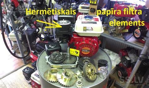 honda rotary tiller price ss garden technics rotary tillers price 134
