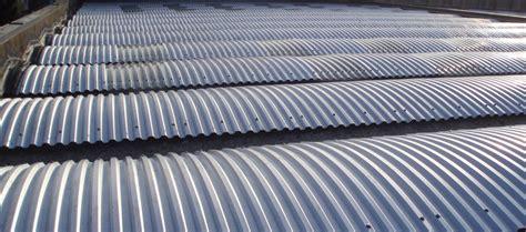 coperture per capannoni civer modena rifacimento tetti e bonifica amianto a modena
