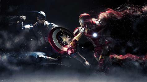 captain america wallpapers hd pixelstalknet