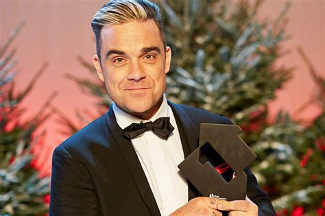 robbie williams robbie williams net worth 2015 richest celebrities