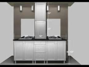 ikea small bathroom cabinets bathroom vanities small bathroom vanities ikea