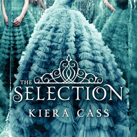 0007587090 the selection the selection 8tracks radio the selection by kiera cass playlist 10