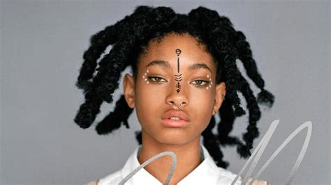 willow smith videos willow smith 5 music video youtube