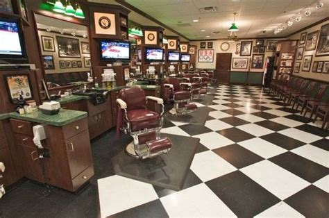chicago haircut cary shave and a haircut the top 5 barbershops in phoenix