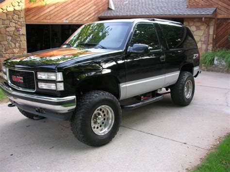 manual cars for sale 1992 chevrolet s10 blazer interior lighting chevy blazer for sale full size 2017 2018 best cars reviews