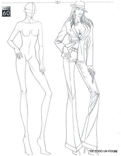 tutorial illustrator zeichnen les 567 meilleures images du tableau zeichnen gt fashion