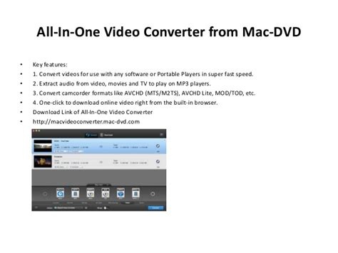 best converter for mac top 5 free flv converter for mac