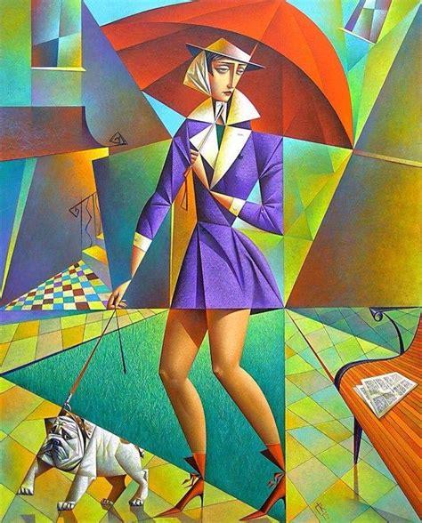 cubismo cuadros pin de inmantina online en en femenino arte cubismo y