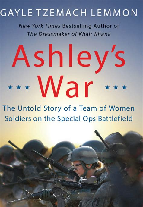 the war an untold story of drugs books s war the untold story of a team of soldiers