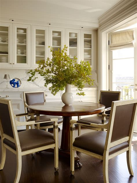 Dining room china cabinet ideas dining room traditional