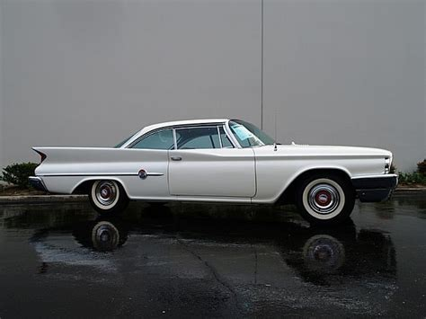 1960 Chrysler 300 For Sale by 1960 Chrysler 300 For Sale