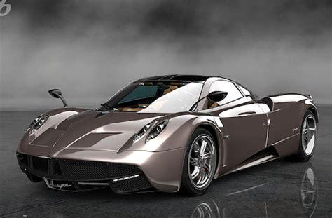 S Auto by Het Kost 5 000 Om Alle Auto S In Gran Turismo 6 Te Kopen