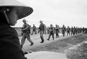 vietnam war the vietnam war a landmark documentary series by ken