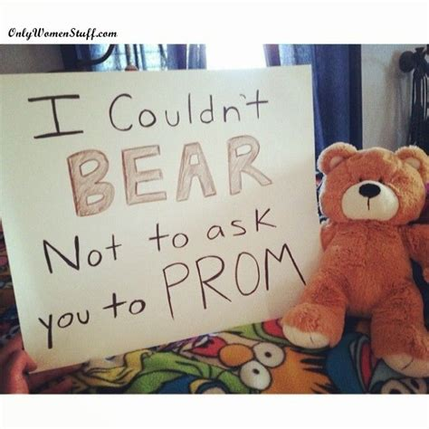prom proposals for guys 30 creative prom proposal ideas for guys cute promposal