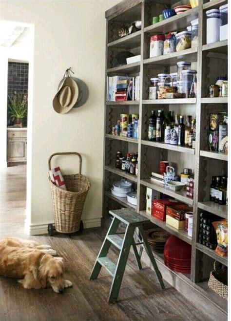 floor to ceiling pantry floor to ceiling pantry room ideas