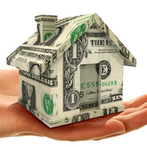 how does escrow work when buying a house how does escrow work paramount equity 174 blog