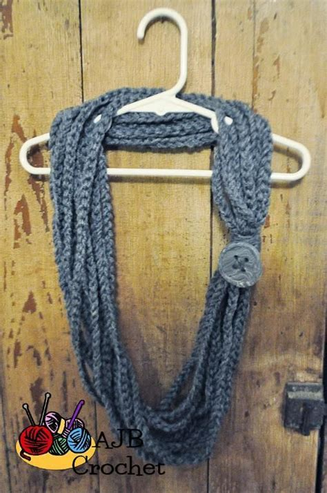 what to do with finger knitting chains 24 best images about finger knit ideas on