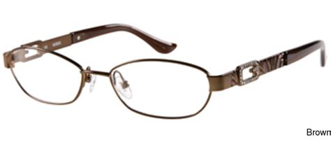 buy guess gu2289 frame prescription eyeglasses