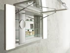 keuco armoires de toilette robinetterie accessoires