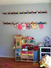 Toddler Room Craft Ideas 10 Diy Displays To Make Them Proud Kidsomania