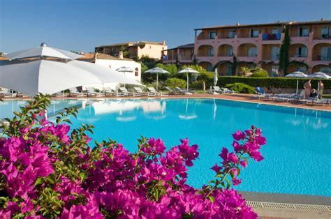hotel porto cervo 4 stelle grand hotel porto cervo 4 stelle sul mare costa smeralda
