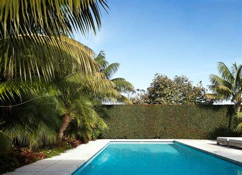 herne bay house ii humphreys landscaping