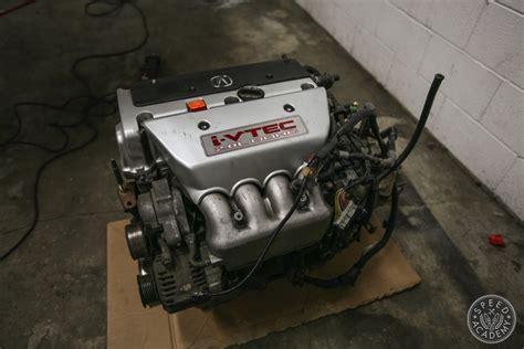 614 Fuse Box Honda Crv 20 K20 acura rsx engine parts acura free engine image for user