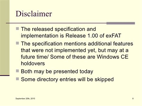 format exfat definition extended fat file system anal glamour