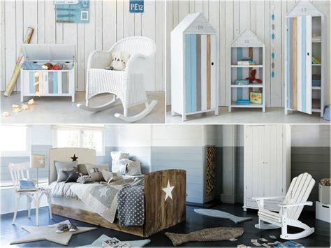 schlafzimmer maritim 2017 schlafzimmer maritim interieurs inspiration