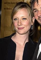 Coley Laffoon Files For Divorce From Heche by Divorce Custody Battle Heche And Coley Laffoon