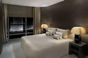 armani hotel dubai chambre luxe net le magazine du luxe