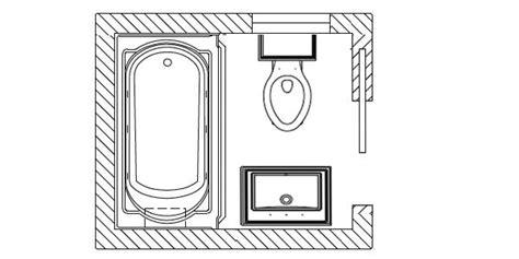 small 3 4 bathroom floor plans bathroom designs small bathroom designs floor plans for 8