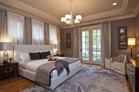 Bedroom Design Ideas With Beautiful Bedroom Rug Home Beautiful Bedrooms Designs